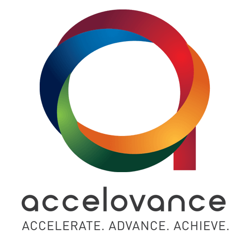 Accelovance a Client of OCS Life Sciences
