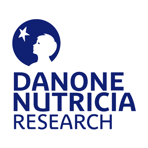 Nutricia Research a Client of OCS Life Sciences